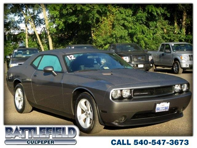 challenger for sale in culpeper va 22701 battlefield ford culpeper. Cars Review. Best American Auto & Cars Review