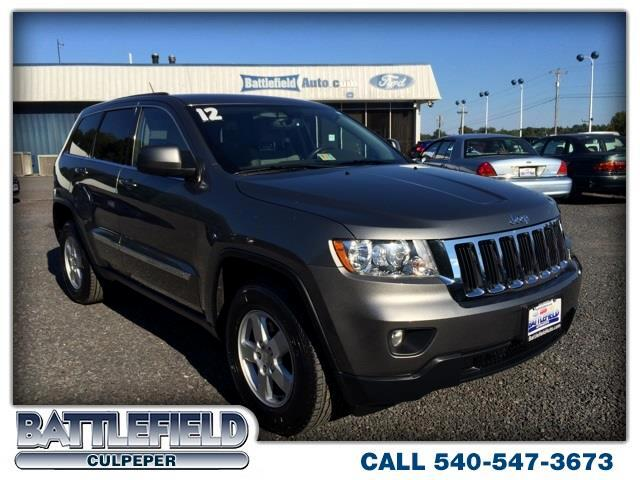 grand cherokee for sale in culpeper va 22701 battlefield ford culpeper. Cars Review. Best American Auto & Cars Review