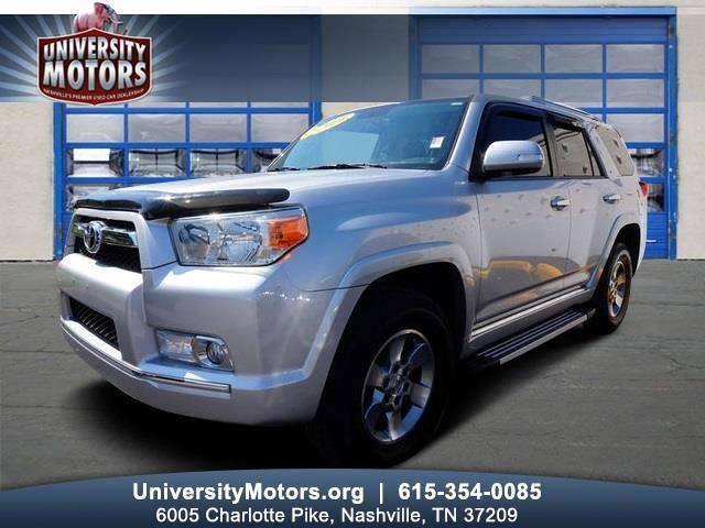 Used Cars For Sale Nashville Tn 37209 University Motors