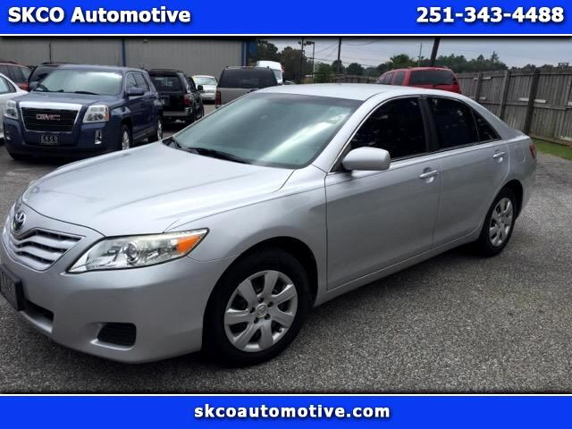2010 toyota camry xle for sale cargurus. Black Bedroom Furniture Sets. Home Design Ideas