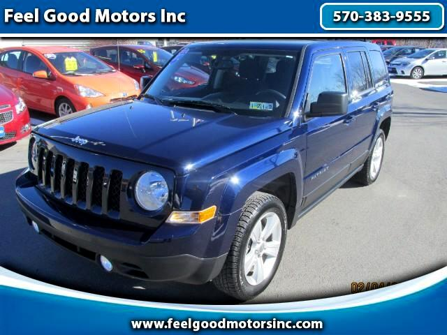 Used Cars For Sale Dickson City Pa 18519 Feel Good Motors Inc