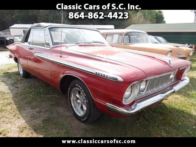 classic cars of s c inc gray court sc new used cars trucks sales service. Black Bedroom Furniture Sets. Home Design Ideas