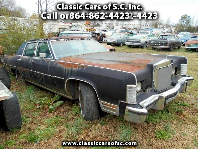 Used Cars For Sale Gray Court Sc 29645 Classic Cars Of S C Inc