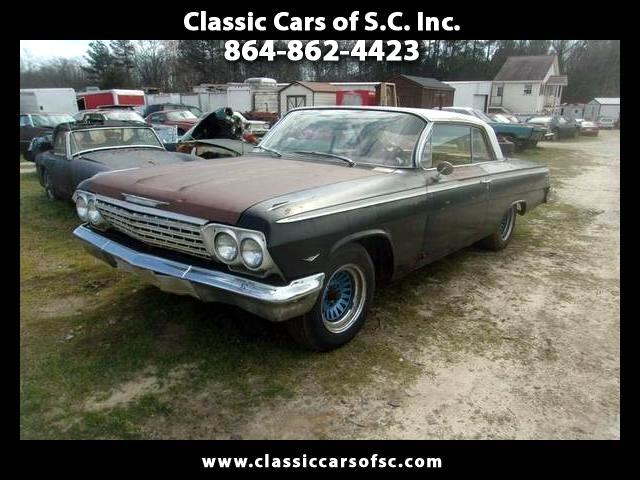 Classic Cars For Sale In Greece: Classic Cars Of S.C. Inc. Gray Court SC