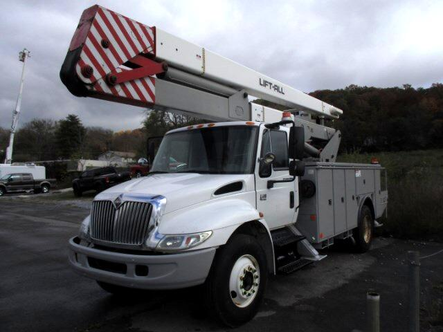 2004 International 4400 Please feel free to contact us toll free at 866-223-9565 for more informati