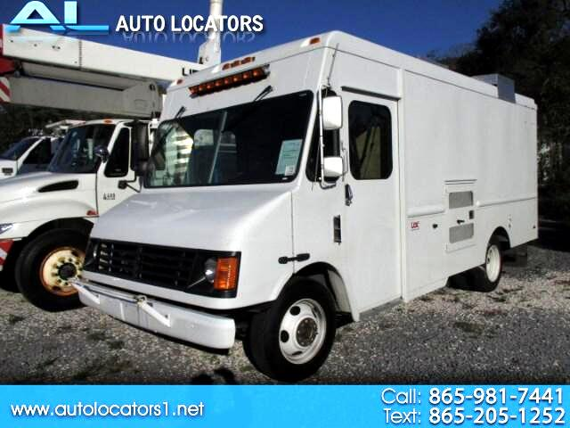 2004 Workhorse P42 Please feel free to contact us toll free at 866-223-9565 for more information ab