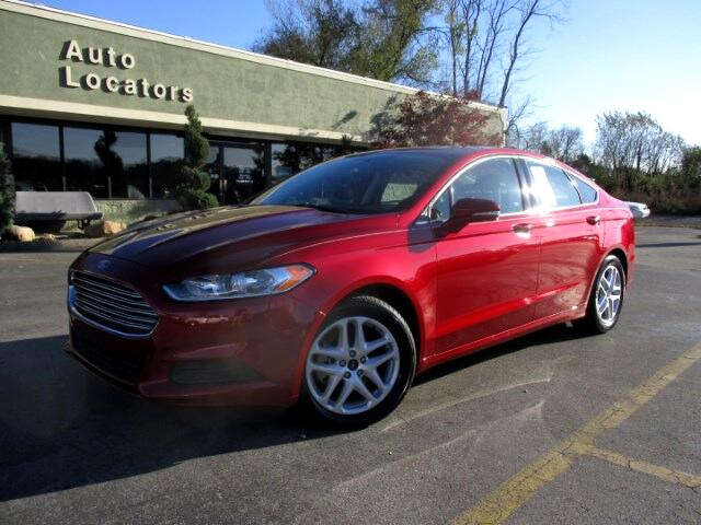 2013 Ford Fusion Please feel free to contact us toll free at 866-223-9565 for more information abou
