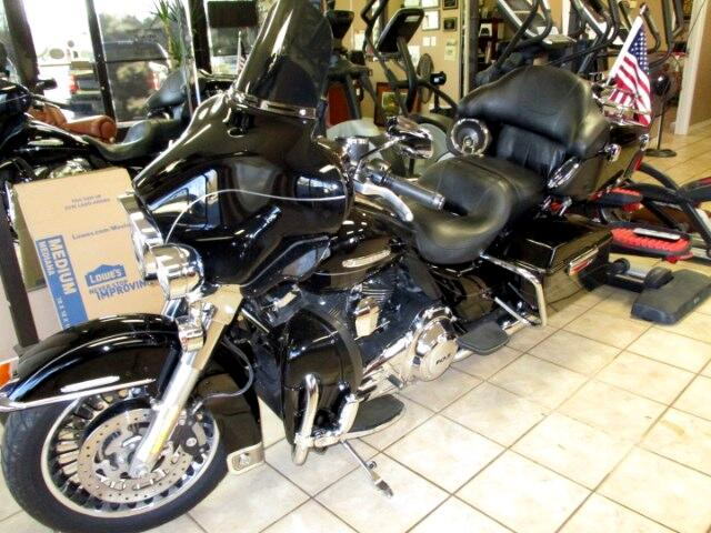 2012 Harley-Davidson FLHTK Please feel free to contact us toll free at 866-223-9565 for more inform