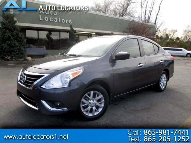 2015 Nissan Versa Please feel free to contact us toll free at 866-223-9565 for more information abo