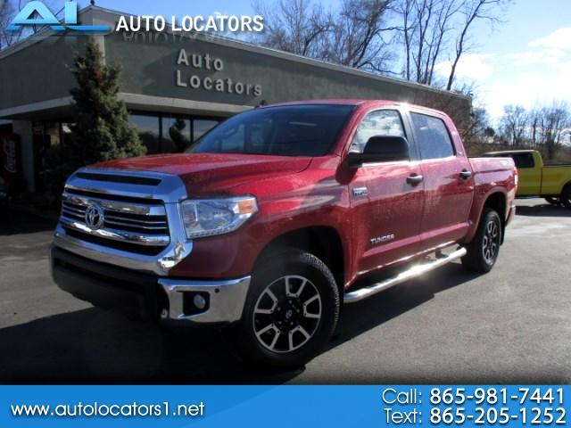 2016 Toyota Tundra Please feel free to contact us toll free at 866-223-9565 for more information ab