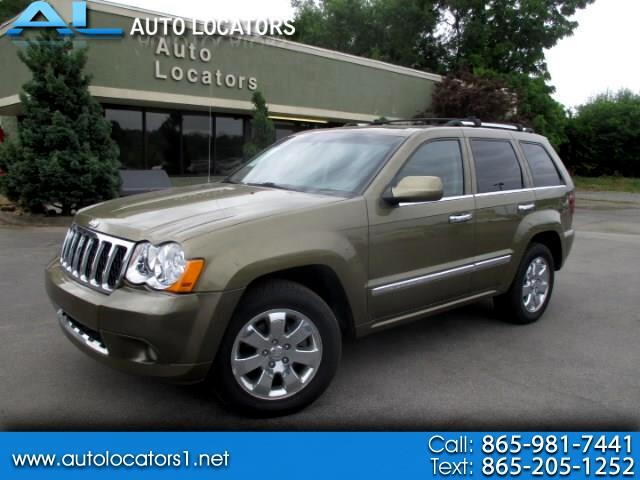 2009 Jeep Grand Cherokee Please feel free to contact us toll free at 866-223-9565 for more informat
