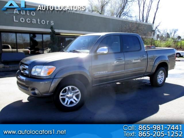 2005 Toyota Tundra Please feel free to contact us toll free at 866-223-9565 for more information ab