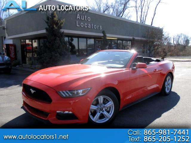 2016 Ford Mustang Please feel free to contact us toll free at 866-223-9565 for more information abo