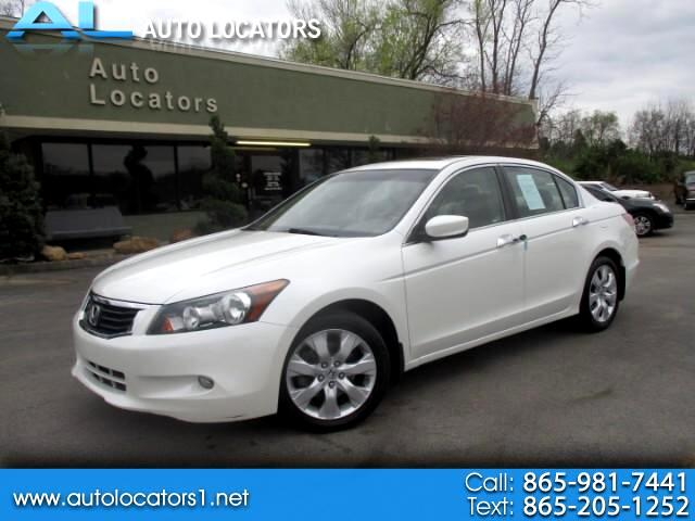 2008 Honda Accord Please feel free to contact us toll free at 866-223-9565 for more information abo