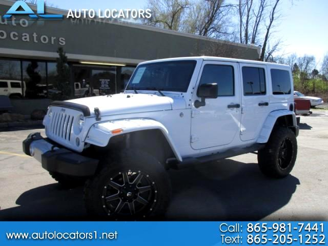 2015 Jeep Wrangler Please feel free to contact us toll free at 866-223-9565 for more information ab