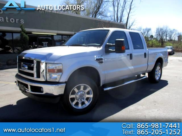 2008 Ford F-250 SD Please feel free to contact us toll free at 866-223-9565 for more information ab