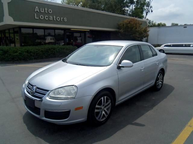 2006 Volkswagen Jetta Please feel free to contact us toll free at 866-223-9565 for more information