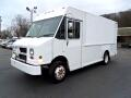 1999 Freightliner MT45 Chassis