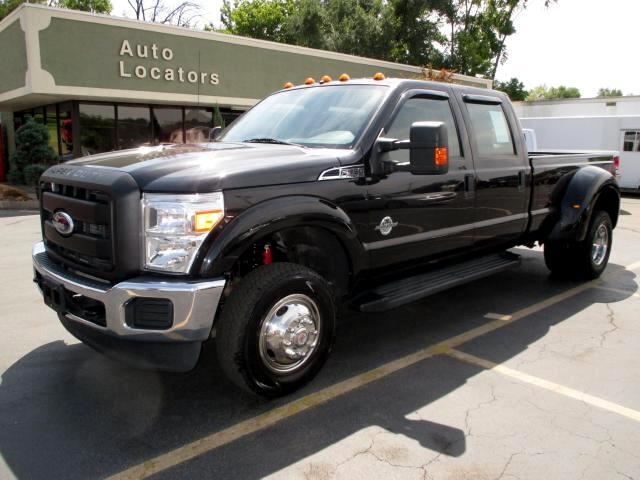 2011 Ford F-350 SD Please feel free to contact us toll free at 866-223-9565 for more information abo