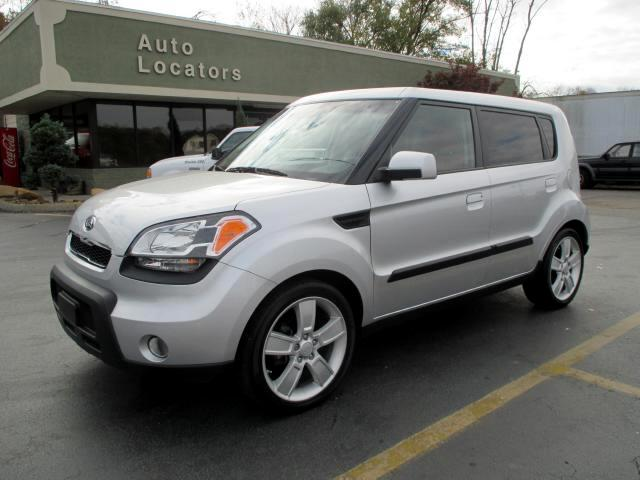 2010 Kia Soul Please feel free to contact us toll free at 866-223-9565 for more information about th