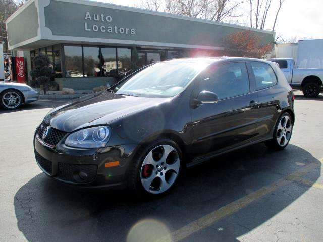 2009 Volkswagen GTI Please feel free to contact us toll free at 866-223-9565 for more information ab
