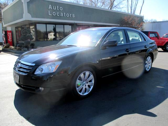 2005 Toyota Avalon Please feel free to contact us toll free at 866-223-9565 for more information abo