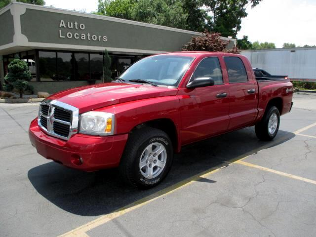 2006 Dodge Dakota Please feel free to contact us toll free at 866-223-9565 for more information abou