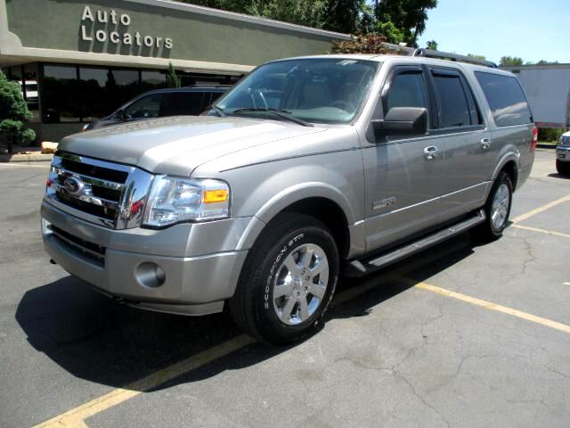 2008 Ford Expedition Please feel free to contact us toll free at 866-223-9565 for more information a