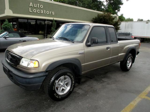 2003 Mazda Truck Please feel free to contact us toll free at 866-223-9565 for more information about