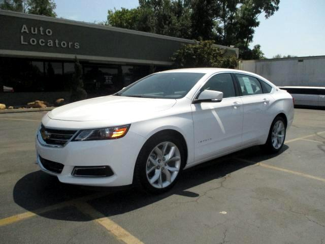 2014 Chevrolet Impala Please feel free to contact us toll free at 866-223-9565 for more information