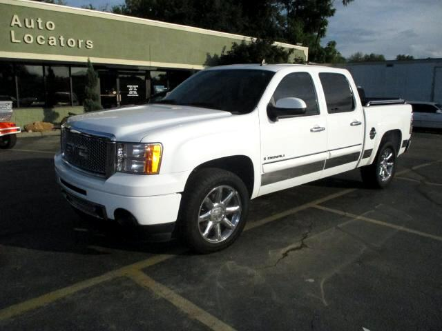 2008 GMC Sierra 1500 Please feel free to contact us toll free at 866-223-9565 for more information a