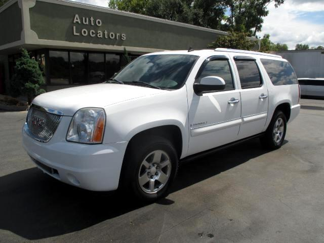 2007 GMC Yukon Please feel free to contact us toll free at 866-223-9565 for more information about t