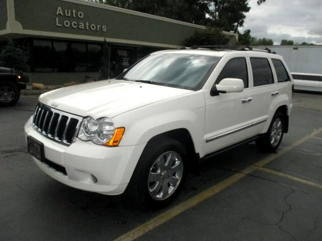 2010 Jeep Grand Cherokee Please feel free to contact us toll free at 866-223-9565 for more informati