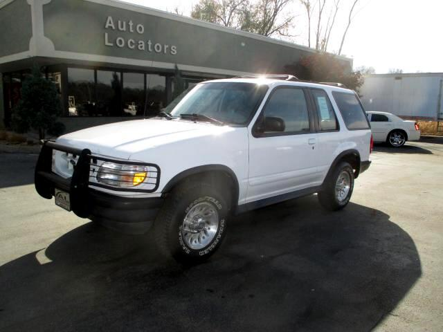 1998 Ford Explorer Please feel free to contact us toll free at 866-223-9565 for more information abo