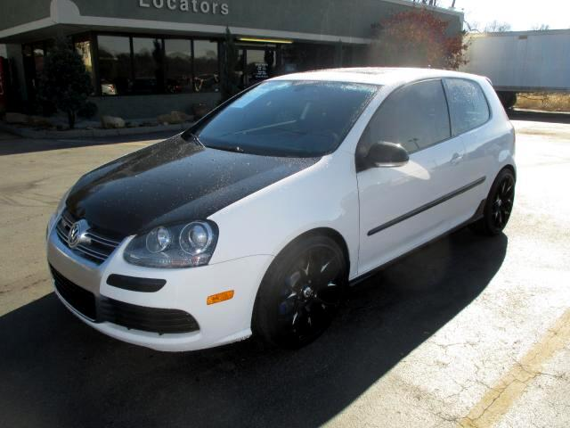 2008 Volkswagen R32 Please feel free to contact us toll free at 866-223-9565 for more information ab