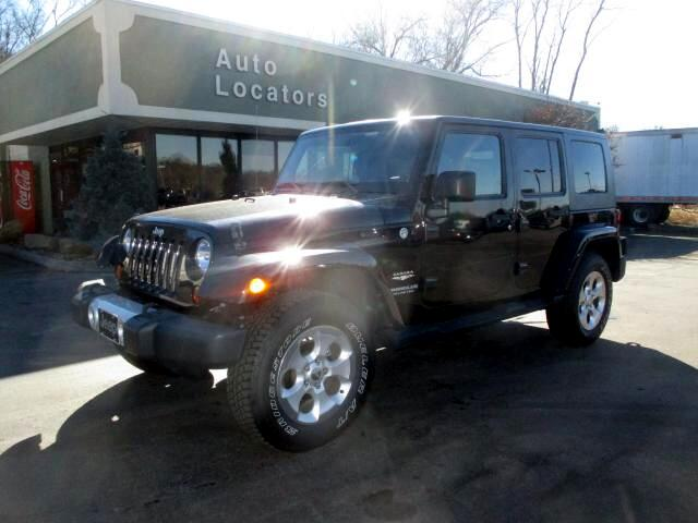 2010 Jeep Wrangler Please feel free to contact us toll free at 866-223-9565 for more information ab