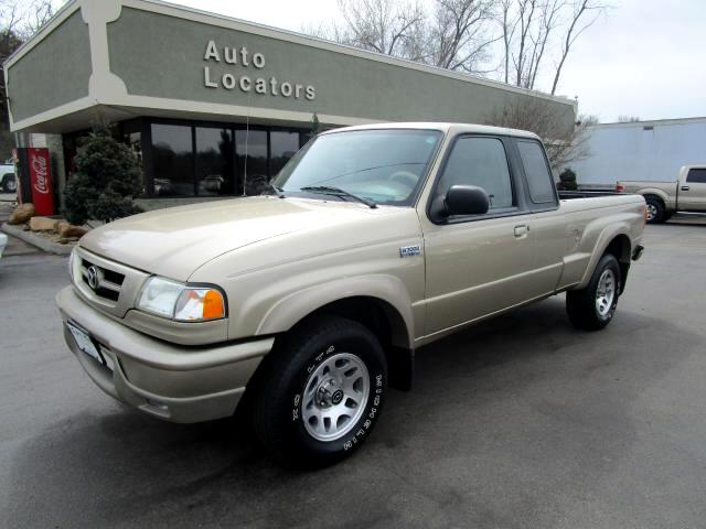 2002 Mazda Truck Please feel free to contact us toll free at 866-223-9565 for more information abou