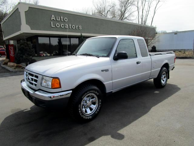 2003 Ford Ranger Please feel free to contact us toll free at 866-223-9565 for more information abou