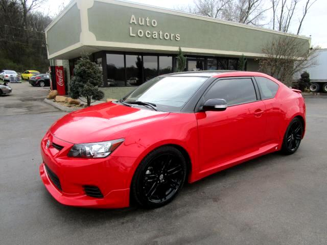 2013 Scion tC Please feel free to contact us toll free at 866-223-9565 for more information about t