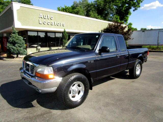1999 Ford Ranger Please feel free to contact us toll free at 866-223-9565 for more information abou