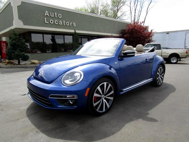 2014 Volkswagen Beetle Please feel free to contact us toll free at 866-223-9565 for more informatio