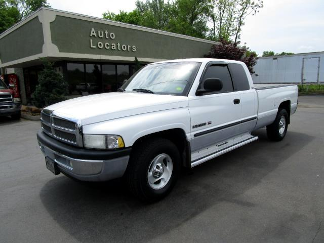 2001 Dodge Ram 1500 SLT Please feel free to contact us toll free at 866-223-9565 for more informati