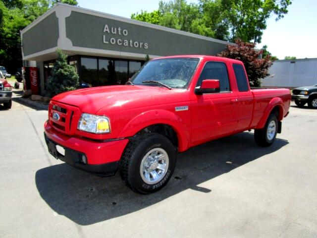 2007 Ford Ranger Please feel free to contact us toll free at 866-223-9565 for more information abou
