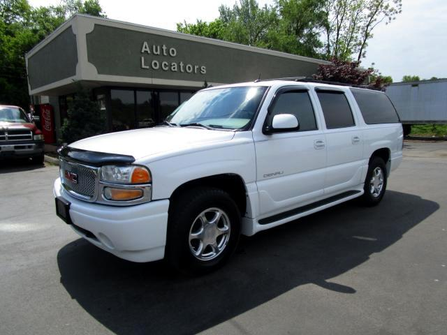 2004 GMC Yukon Denali Please feel free to contact us toll free at 866-223-9565 for more information