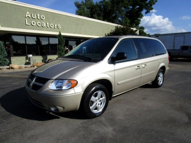 2005 Dodge Grand Caravan Please feel free to contact us toll free at 866-223-9565 for more informat