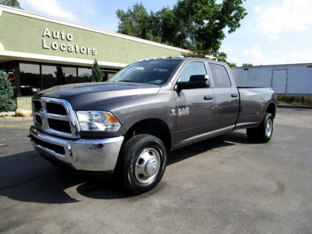 2014 Dodge Ram Pickup 3500 Please feel free to contact us toll free at 866-223-9565 for more inform