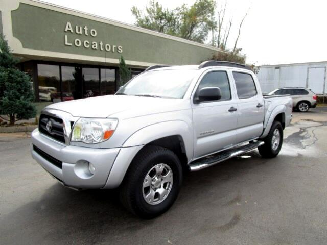 2006 Toyota Tacoma Please feel free to contact us toll free at 866-223-9565 for more information ab