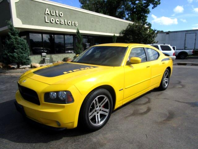 2006 Dodge Charger Please feel free to contact us toll free at 866-223-9565 for more information ab