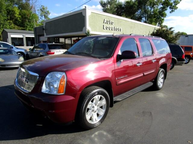 2008 GMC Yukon Denali Please feel free to contact us toll free at 866-223-9565 for more information