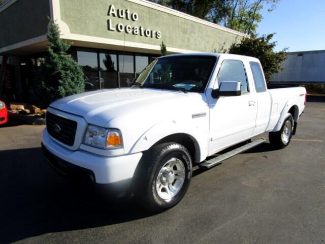 2009 Ford Ranger Please feel free to contact us toll free at 866-223-9565 for more information abou